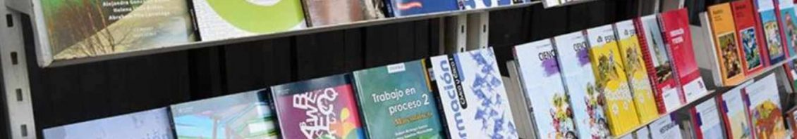 libros-de-texto