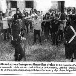 entierro_de_mirasol020