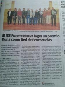 premio-duna-como-red-ecologica