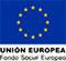 Estudios financiados con el Fondo Social Europeo