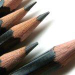 lapiz-aprender-a-dibujar1
