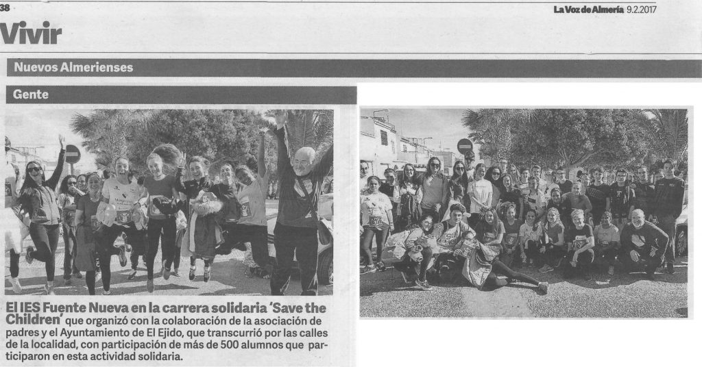 la_voz_c-solidaria1