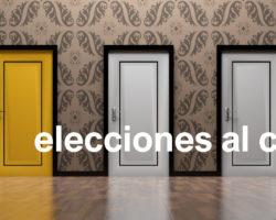 Se inicia el proceso electoral para un nuevo Consejo Escolar