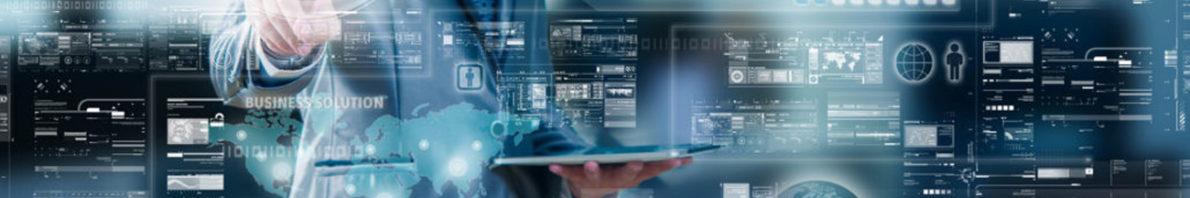 digitalización--1030x442