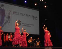 Premios Porcia Maura 2020