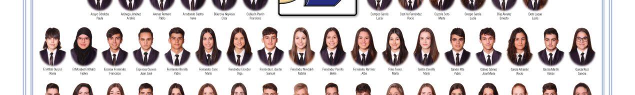 Orla-2º-Bachillerato-Promoción-2018_20