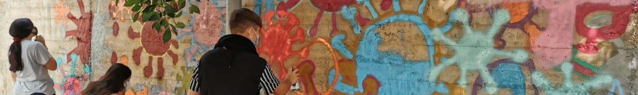 Grafiti (8)