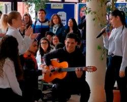 Semana del Flamenco