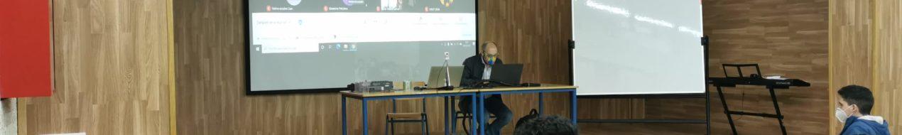 Jornadas Erasmus (6)