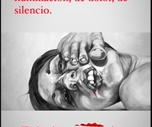 """Fotografías seleccionadas en II Concurso de Fotografía """"Di no a la violencia de Género"""""""