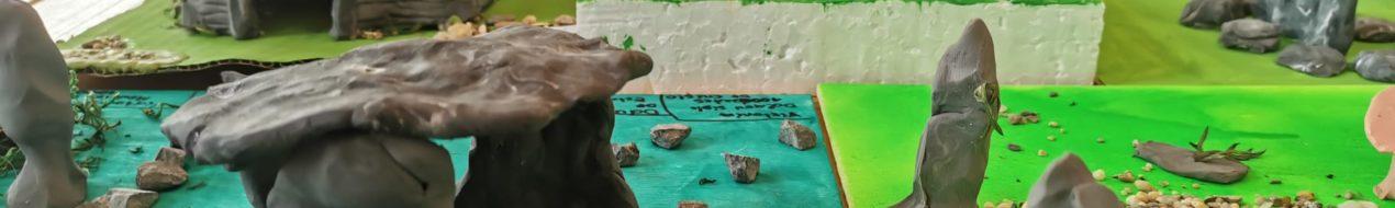 Prehisto (4)