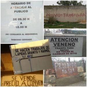 Puente Día del Trabajador (No Lectivos)