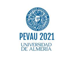 Información PEVAU 2021