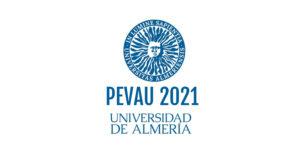 Plazo de Registro para realizar PEVAU