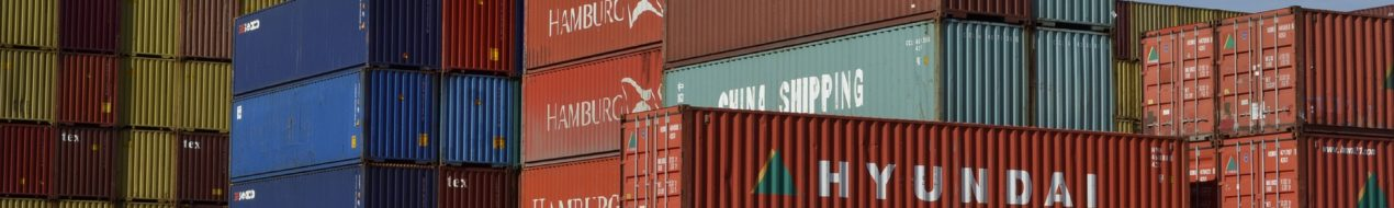 container-789488_1920