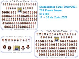 Final de Curso 2020/21
